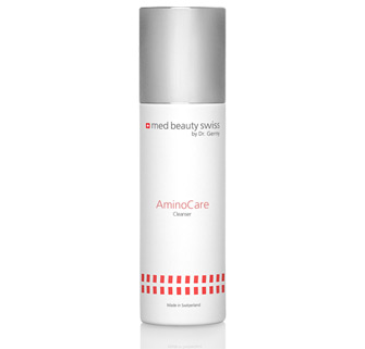 Amino-Care-Cleanser