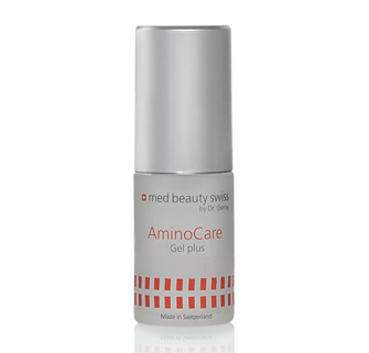 Amino Care Gel Plus