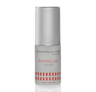 Amino Care Gel mild