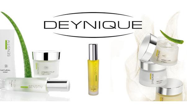 Deynique Produkte