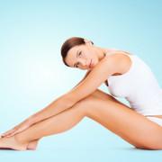 Body Forming und Cellulite Behandlungen