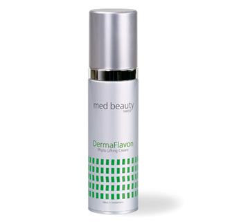 DermaFlavon Phyto Lifting Cream