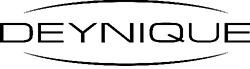 Deynique