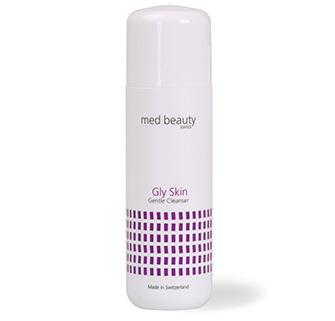 Gly Skin Gentel Cleanser