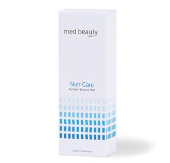 Skin Care Enzyme Peel