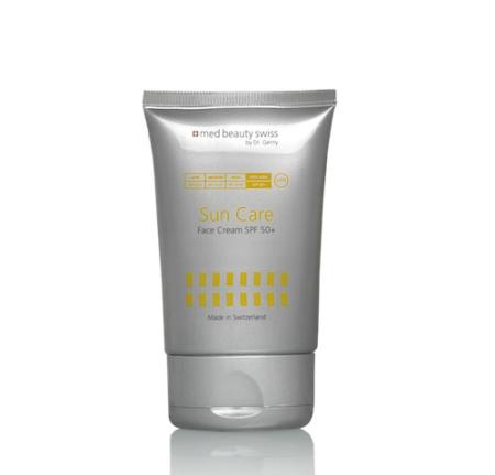Sun Care Anti Aging SPF 30