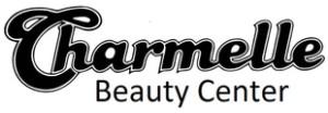 Beauty Center Charmelle - Kosmetikstudio in Aarau