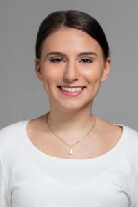 Aurora Mezzaucella