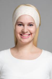 Helena Suter