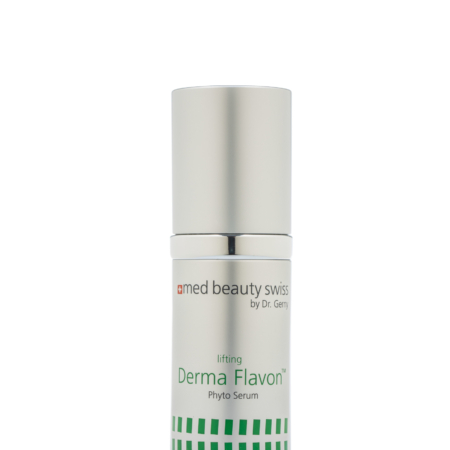 Lifting DermaFlavon Phyto Serum